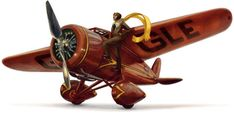 115º aniversário de Amelia Earhart
