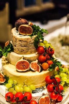 weddingideasmag alice wonderland party wedding theme