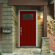 curb appeal project ideas to enhance your home s exterior kick