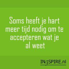 wijsheden spreuken loslaten 110 beste afbeeldingen van Ingspire   Dutch quotes, Positive words  wijsheden spreuken loslaten