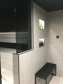 Entryway Decor, Toilet, Bathtub, Bathroom, Interior, Houses, Home Decor, Standing Bath, Washroom