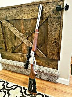 Random thoughts of my personality & soul mixed together. Enjoy the ride. Weapons Guns, Guns And Ammo, Firearms, Shotguns, Revolvers, Lever Action Rifles, Fire Powers, Military Guns, Hunting Rifles