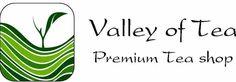 Tea shop Valley of Tea Premium Tea, Tea Quotes, Loose Leaf Tea, Tea Online, Teas, Free Shipping, Drinks, Board, Shop