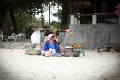 travel-love.org - Chaweng Beach, Koh Samui --> Follow us on http://instagram.com/travelloveorg