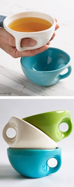 Buddha Bowl by Elan McPherson of Flavour Design Studio.