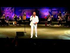 Diogo Nogueira - Tô Fazendo A Minha Parte (Live)