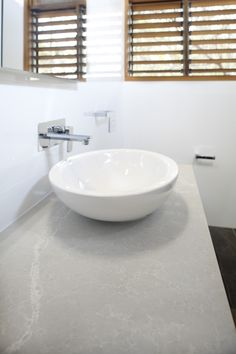 1000 Images About Caesarstone Alpine Mist On Pinterest Mists Salisbury And Norman