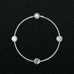 Health, Happiness, and Trust #Pandora #EssenceCollection