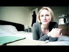 My New Life #beatgirl #music #webisode #diary #vlog #novel #webseries #film