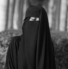 Niqab, sunnah