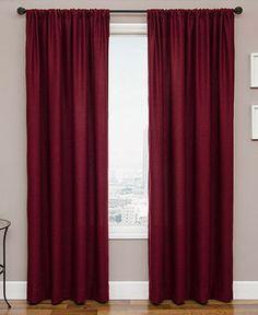 Kitchen Window Curtains Window Curtains And Kitchen Windows On Pinterest