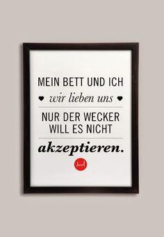 DaWanda Deutschland – Google+
