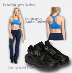 Bow Sneakers, Jordans Sneakers, Air Jordans, Fenty Puma, Reebok, Adidas, Shoes, Fashion, Moda