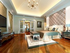 Google Image Result for http://www.3dhousedownload.com/wp-content/uploads/2012/12/Blue-wall-bedroom.jpg