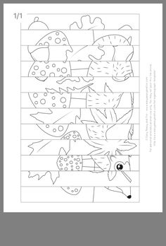 Pin by Amna Obaid on Art Art Lessons For Kids, Art For Kids, Diy Crafts For Kids, Projects For Kids, Kids Diy, Art Therapy Directives, Card Making Designs, Cute Coloring Pages, Toddler Art