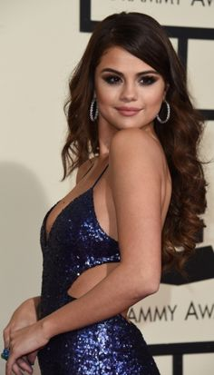 Selena Gomez is about to be a bridesmaid