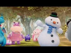 doc mcstuffins into the hundred acre wood watch online