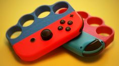 Get ready to raise your game. Here are the best Nintendo Switch mods, accessories, stands, cases and mounts you can download and 3D print. Nintendo Switch Accessories, Gaming Accessories, Custom Consoles, Media Consoles, 3d Printing Diy, Video Game Rooms, Video Games, Nintendo Switch Games, Game Room Design