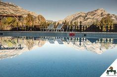 Haftasonu deyince akla gelen ilk yer #Viverde #Hotel #Berke #Ranch #Kemer #Nature #Horse #Discovery #Enjoy #Day #View