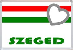 Fridge Magnet Dimensions: x Image/Photo Dimensions: x Good Quality Print Polystyrene Plastic (GPPS) City Flags, Photo Dimensions, Hungary, Magnets, Plastic, Places, Gifts, Image, Souvenir