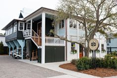 The South's Best Brunches: The Obstinate Daughter (Sullivan's Island, South Carolina)
