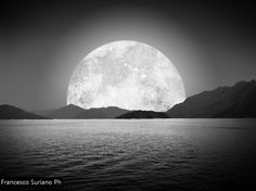 Album: Luna 2014 By Francesco Suriano Photography Canadian Intellectual Property Copyright 2014 Intellectual Property, Landscape Photography, Album, Celestial, Outdoor, Outdoors, Scenery Photography, Landscape Photos, Outdoor Games