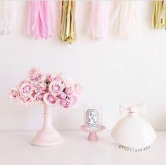 http://www.lovetpd.com Roses Diptique