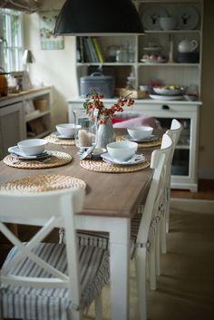 48 besten Landhausstil Bilder auf Pinterest | Dekoration, Cottage ...