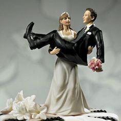 """El """"matrimonio"""" entre datos y creatividad, clave para que su marca sea la más eficaz - See more at: http://www.marketingdirecto.com/actualidad/marketing/el-matrimonio-entre-datos-y-creatividad-clave-para-que-su-marca-sea-la-mas-eficaz/#sthash.BaNdsiJW.dpuf"""