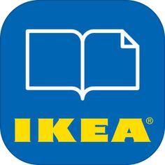 IKEA Catalog by Inter IKEA Systems B.V.