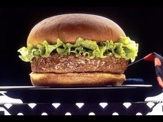 The Dark Side of Fast Food: Why Does It Make You Sick / Fat / Tired / Taste So Good (2001)