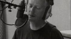 Watch I Keep Faith by Billy Bragg online at vevo.com. Discover the latest music videos by Billy Bragg on Vevo.