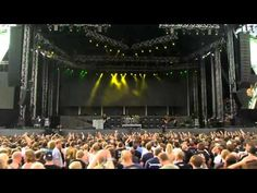 Megadeth - Live At Ullevi 2011 (Big Four Show, Full Concert) (720p HD)  - LIVE CONCERT FREE - George Anton -  Watch Free Full Movies Online: SUBSCRIBE to Anton Pictures Movie Channel: http://www.youtube.com/playlist?list=PLF435D6FFBD0302B3  Keep scrolling and REPIN your favorite film to watch later from BOARD: http://pinterest.com/antonpictures/watch-full-movies-for-free/