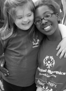 Not an app - but nice list - 8 ways to include kids with special needs in sports and other activities. Elementary Education, Physical Education, Special Education, Special Needs Kids, Special People, Special Needs Resources, Special Olympics, Down Syndrome, Speech And Language