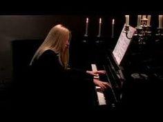 "▶ Schwanengesang (""Swan Song"") by Schubert with English Subtitles arr.Liszt Valentina Lisitsa - YouTube"