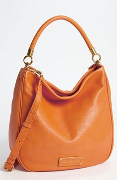 9734e7e73714 MARC BY MARC JACOBS  Too Hot to Handle  Hobo available at  Nordstrom Best