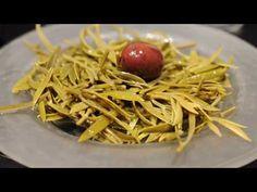 Spaghetti, Ethnic Recipes, Youtube, Food, Essen, Meals, Youtubers, Yemek, Noodle