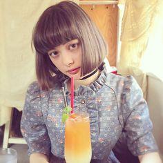 Tina Tamashiro/ Twitter