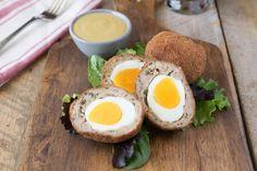Scotch+Eggs+Recipe