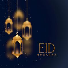 Happy Eid Mubarak Wishes Special Greetings for Eid Adha Mubarak, Carte Eid Mubarak, Images Eid Mubarak, Happy Eid Mubarak Wishes, Ramadan Wishes, Eid Mubarak Card, Eid Background, Eid Mubarak Background, Festival Background
