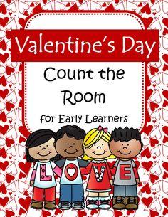 valentines day uk