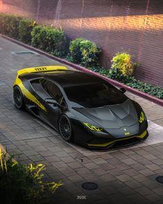 ArtStation - YEEZY YEEZY YEEZY, Hammad XIX Bugatti Cars, Lamborghini Cars, Ferrari, Maserati, Aston Martin, Super Sport Cars, Futuristic Cars, Car Brands, Car In The World