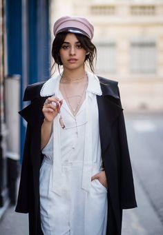 Camila Cabello Daily