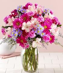 Send Birthday Gifts To India Because Is Very Special Events In Everyone Life We