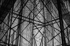 Felipe Raizer | Virtualidades Urbanas 7