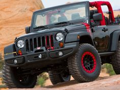 I got: Jeep Wrangler ! What Type Of Car Are You? You are a wrangler! You are very adventurous and love the outdoors. You idea of fun is going for a nice long hike. And at the end of the day, you like to curl up somewhere cozy and read a nice book