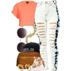 6|5|13, created by miizz-starburst on Polyvore