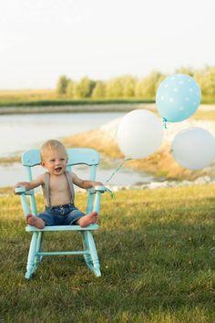 First birthday boy- eightthreephotography.wordpress.com