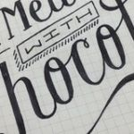 17 Awesome Hand Lettering Tutorials
