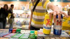 Les héroïnomanes en traitement vulnérables à l'alcool